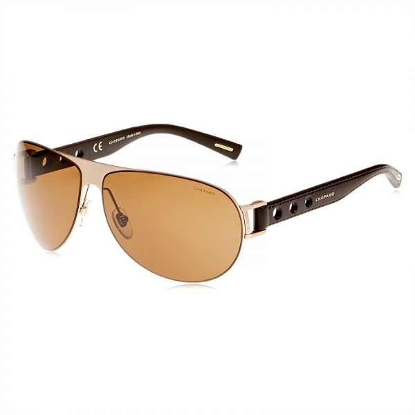 c0780b60d207 Chopard Eyewear  Buy Chopard Eyewear Online at Best Prices in UAE ...