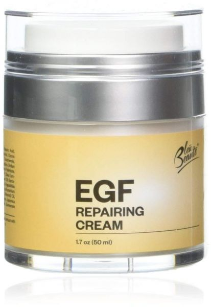 b88254e771905 BB EGF Repairing cream reduce Wrinkles and heal Wound Acne