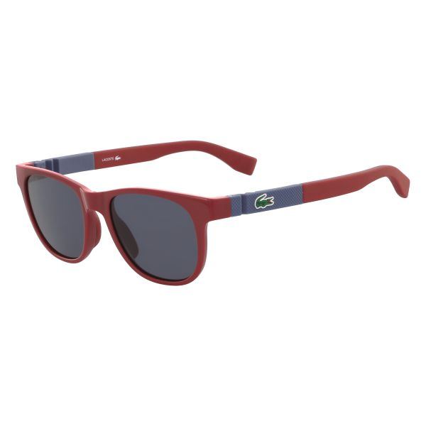 e0e86ebaa9f Lacoste Eyewear  Buy Lacoste Eyewear Online at Best Prices in UAE ...