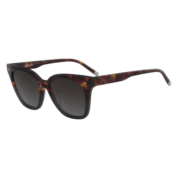 ca166a00160b Eyewear  Buy Eyewear Online at Best Prices in UAE- Souq.com