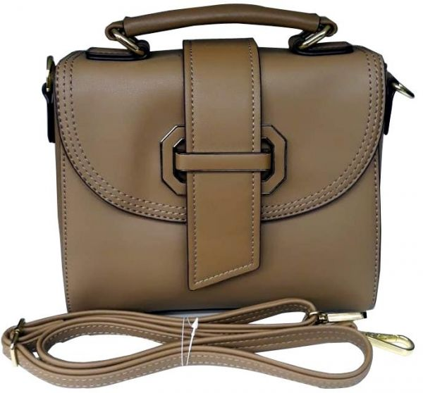 25246b2f45bd Susen Handbags  Buy Susen Handbags Online at Best Prices in UAE ...