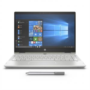 HP G42-250BR Notebook AMD HD VGA Drivers for PC