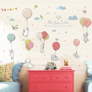 Wallpaper Decals Buy Wallpaper Decals Online At Best Prices In