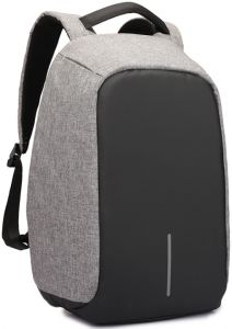 5c291d3fb21 XD Design City Security Anti-theft Backpack Classic Edition for men