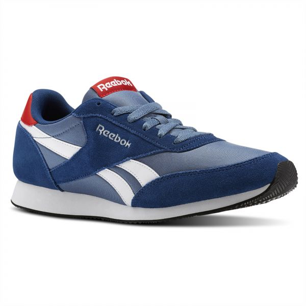 Reebok Royal Classic Jogger 2 for Men  aa694b5a0