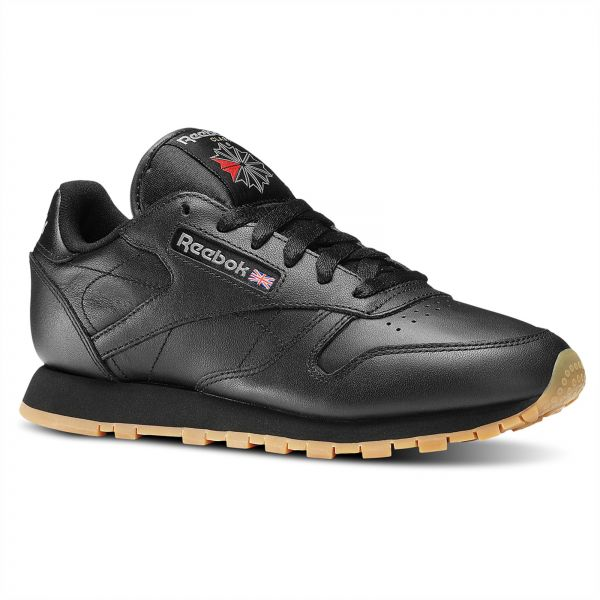 db53cad301e Reebok Athletic Shoes  Buy Reebok Athletic Shoes Online at Best ...