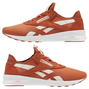 c63bdbf87 Reebok Classic Nylon SP Sneaker for Women
