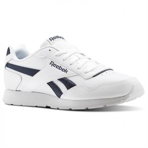 2884721a2be5e Reebok Classic Royal Glide Sneaker for Men