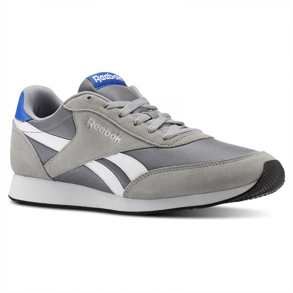 73131778069f0 Reebok Royal Classic Jogger 2 for Men