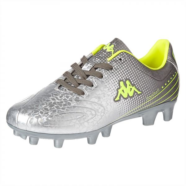 064f502de061d Kappa Football Shoes for Boys - Grey