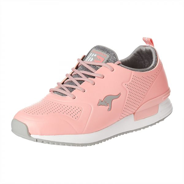 5cf4312d03e2 Kangaroos Sports Sneakers for Women - Pink