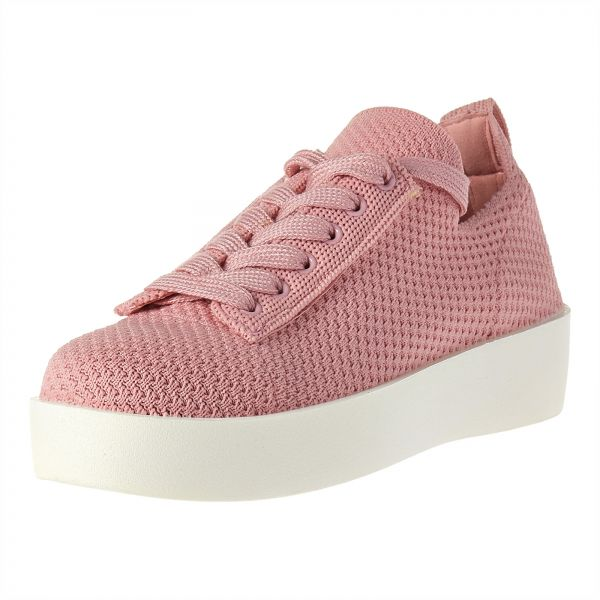 d4cf422ccbd5 Lee Cooper Wedges Shoes for Women - Pink