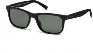 7204416e2d Timberland Square Men s Sunglasses - TB9141 - 55-18-145mm