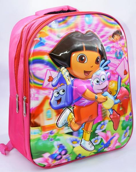 8f8fcf15d2 School Bag And Nursery - High Quality Raw Material