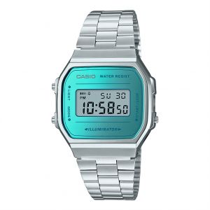e630f6ddd Shop online watches at Casio,Omax,Adidas | UAE | Souq.com