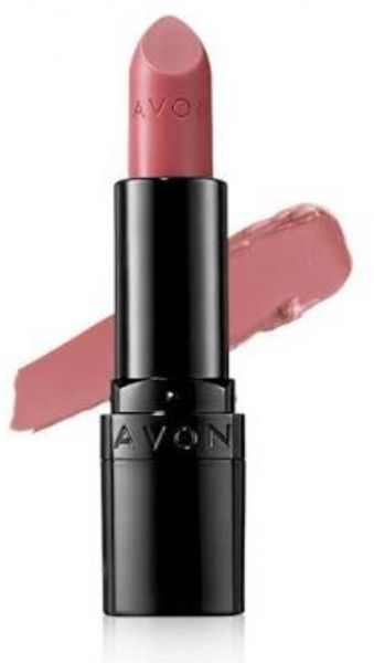 Avon Twig Lipstick Lipstick Collections Best In The Word