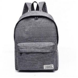 Men Women Backpack New Best Travel Backpack Student School Bag Korean Hoop  Backpack For Student Girl Mochila bagpack Laptop Bag fc5f3d16e6f