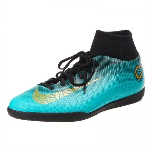 cr7 cr7 cr7 nike football Chaussures Nike,Gameday Boots,Fossil KSA Souq b77864