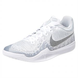 Nike Mamba Rage Basketball Shoes for Men e730a2495