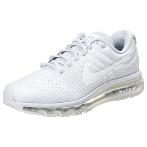 c1c3c783e7f4d Nike Air Max 2017 SE Running Shoes for Men