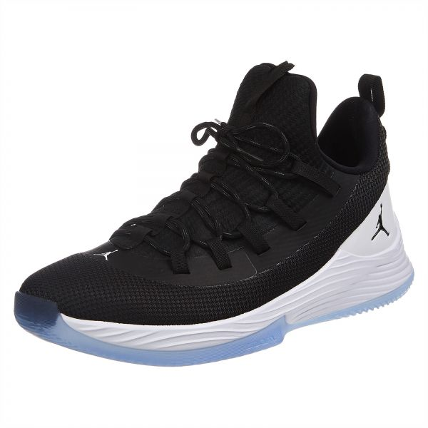 15d4397f4098 Nike Jordan Ultra Fly 2 Low Basketball Shoe For Men