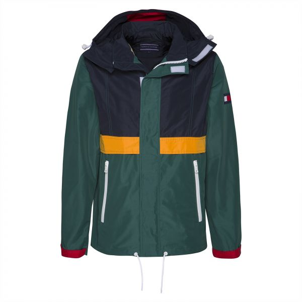 e28a0a465703 Jackets   Coats  Buy Jackets   Coats Online at Best Prices in Saudi ...