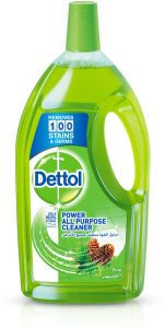 905e3a28402c Dettol Pine Healthy Home All Purpose Cleaner 900ml