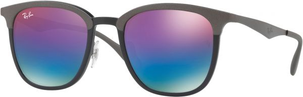 a2fd19d7bb Ray-Ban Unisex Wayfarer Sunglasses - RB4278 6284B151 - 51-21-145 mm