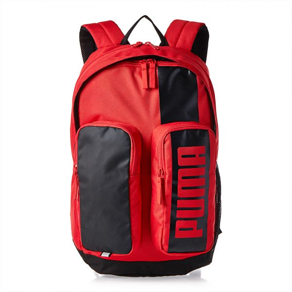 Puma Backpacks  Buy Puma Backpacks Online at Best Prices in UAE ... 66d6e2d797d08