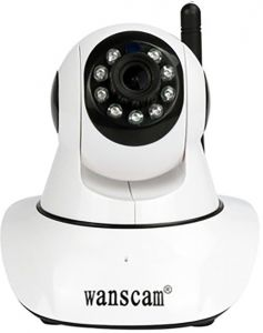 Buy synology ip cameras support | Atouch,Tomvision,Wanscam | KSA | Souq
