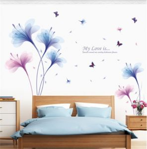 3d Wallpaper For Bedroom Living Room Bathroom Decoration Draw Self Adhesive Pvc Sticker Wall Paper Stickr Buy Online Wallpaper Decals At Best Prices In Egypt Souq Com,Character Design Excited Poses Reference