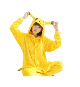 52545eaef1ff Buy just womans pajamas yellow
