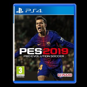 Buy ps4 pro | Sony,Nacon,Electronic Arts - Egypt | Souq com