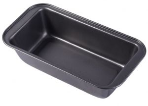 Loaf Pan With Cover/Baking Mould Cake Toast Bread Mold/ Non-Stick Toast Box