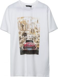 Adult car disney shirt are