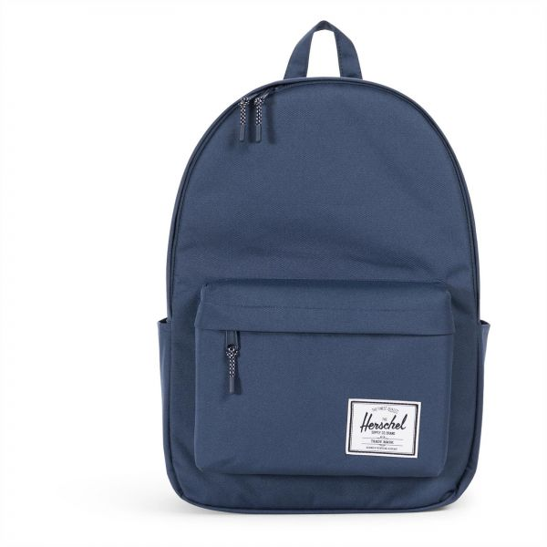 97ce0afe6e4 Herschel 10492-00007-OS Classic X-Large Unisex Casual Daypacks ...