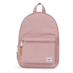 9ff47cec4b Herschel 10261-02077-OS Grove X-Small Unisex Casual Daypacks Backpack - Ash  Rose