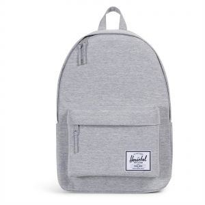 cc3081a899 Herschel 10492-01866-OS Classic X-Large Unisex Casual Daypacks Backpack -  Light Grey Crosshatch