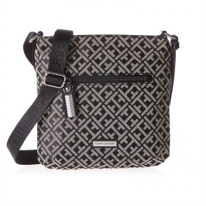 a63bb51b2a5e Tommy Hilfiger Crossbody Bag for Women - Canvas
