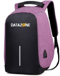 be5558a01f1b backpack for laptop