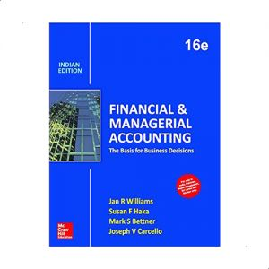 Buy books accounting a thriving business | Economist Books