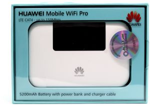 Buy 20 mobile cubbie with | Huawei,Amc Design,Dibase - UAE