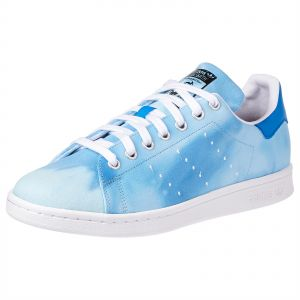 big sale 65499 207a0 adidas Originals Pharell Williams PW HU Holi Stan Smith Sneaker for Men
