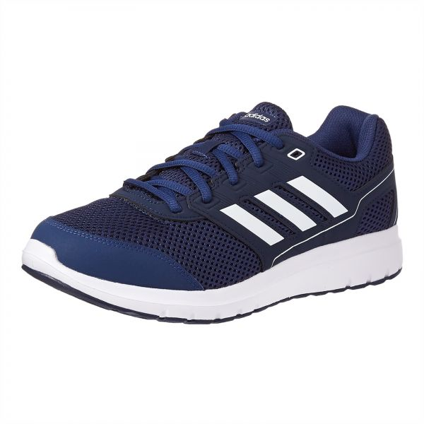 1c25197135d63 adidas Duramo Lite 2.0 Running Shoes for Men