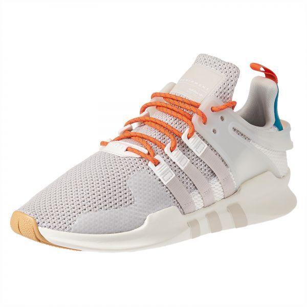 6b7f7579a4cc adidas Originals EQT Support ADV Sneaker for Men - White