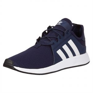 9f07d18caf2b Shop online   Athletic Shoes,Slippers,Casual   Dress Shoes at adidas ...