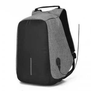 2e036343189d Sale on seemoi 14 laptop backpack with usb charging port waterproof ...