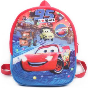 Kids Leash Bags Toddler Plush Backpack with Safety Harness Playful  Preschool Kids Snacks Bag for Little Children(0-36Mouth) Cars-PLEX df66dd404e4
