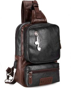 49df0c7865 Sale on business travel bag black