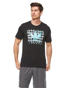 half off 01222 571e4 adidas Toolkit 10 Sports Lifestyle T-Shirt for Men